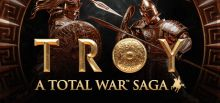 Total War Saga: TROY Systemanforderungen