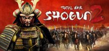 Total War: SHOGUN 2系统需求
