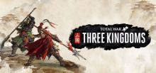 Total War: THREE KINGDOMS系统需求