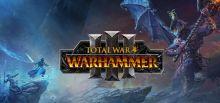 Total War: WARHAMMER III prices