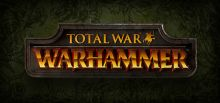 Total War: WARHAMMER系统需求