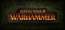 Total War: WARHAMMER Systemanforderungen