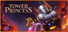 Tower Princess System Requirements