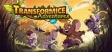 Transformice Adventures系统需求