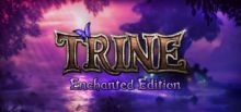 Trine Enchanted Edition System Requirements