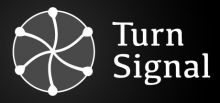 TurnSignal系统需求