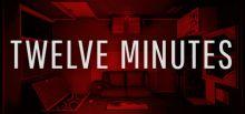 Requisitos do Sistema para Twelve Minutes