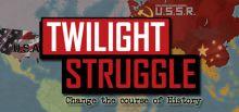 Twilight Struggle系统需求
