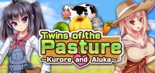 Twins of the Pasture系统需求