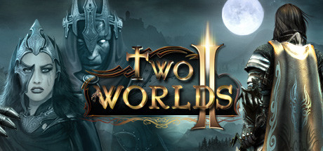 Two Worlds II HD System Requirements