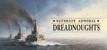 Ultimate Admiral: Dreadnoughts Systemanforderungen
