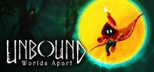 Unbound: Worlds Apart系统需求