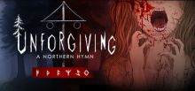 Unforgiving - A Northern Hymn System Requirements