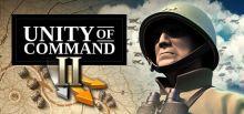 Preise für Unity of Command II
