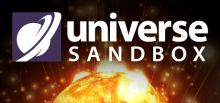 Universe Sandbox System Requirements
