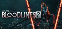 Requisitos do Sistema para VTM Bloodlines 2