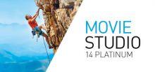 VEGAS Movie Studio 14 Platinum Steam Edition系统需求