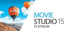 VEGAS Movie Studio 15 Platinum Steam Edition系统需求