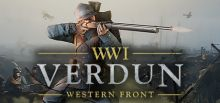 Verdun System Requirements