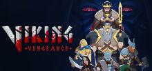 Viking Vengeance系统需求