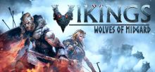 Vikings - Wolves of Midgard系统需求