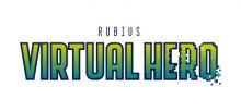Virtual Hero VR系统需求