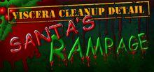 Viscera Cleanup Detail: Santa's Rampage系统需求