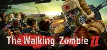 Walking Zombie 2 Systemanforderungen