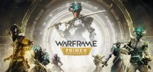 Requisitos del Sistema de Warframe