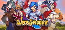 Wargroove系统需求