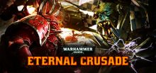 Warhammer 40,000: Eternal Crusade System Requirements