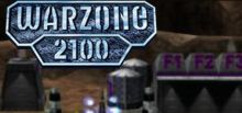 Warzone 2100 System Requirements