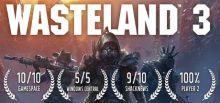 Wasteland 3 Requisiti di Sistema