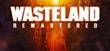 Wasteland Remastered系统需求