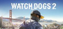 Watch_Dogs® 2 Sistem Gereksinimleri