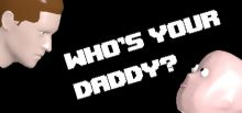 Who's Your Daddy系统需求
