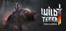 Wild Terra 2: New Lands系统需求