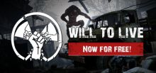 Will To Live Online System Requirements