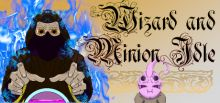 Wizard And Minion Idle System Requirements