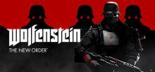 Wolfenstein: The New Order系统需求