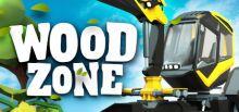 WoodZone系统需求