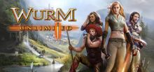Wurm Unlimited System Requirements