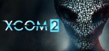 XCOM® 2 System Requirements