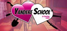 Yandere School Systemanforderungen