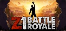 Z1 Battle Royale: Test Server System Requirements