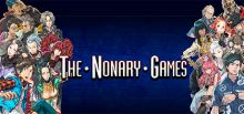 Zero Escape: The Nonary Games System Requirements