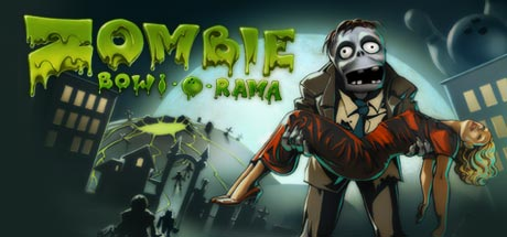 Zombie Bowl-o-Rama System Requirements
